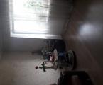 1-кімн. квартира, вул.Грушевського 6