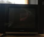 Телевізор Electron