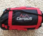 Спальний мішок Campus
