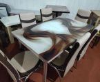 Столи 3D
