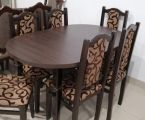 Столи і стільці