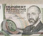 Банкнота  колекційна