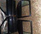 Двері до VW Golf III