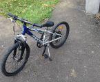 Велосипед підлітковий Felt