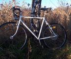 Велосипед шосейник 28