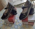 Взуття для дівчат