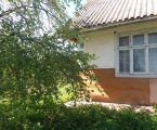 Будинок старий