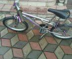 Велосипед BMKS