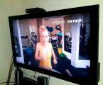 Телевізор Sony BX4