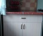 Тумба кухонна