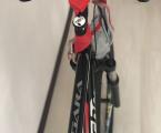 Велосипед Сomanche