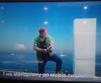 Телевізор Samsung QE50Q60AAU