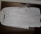 Білі халати