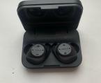 Безпровідні навушники