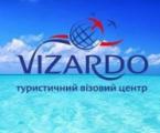 """""""Візардо"""""""