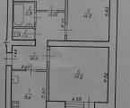 3-кімн. кв-ра
