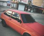 FORD Fiesta, 1987 р.в., 1.1