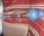 ГАС-лампа