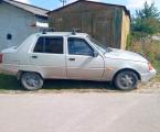 ЗАЗ Славута, 2006 р.в., 1.2 І