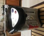 Термопот (електро термос)