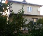 Будинок жилий