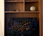 Шафа під телевізор