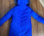 Курточки  та зимове пальт
