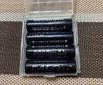 Акумуляторні батарейки