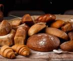 Різальник хліба