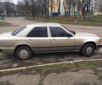 MERCEDES-Benz D300, 1986 р.в., 3.0D