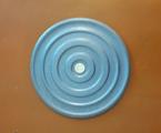 Тренажерний диск
