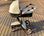 Дитяча коляска Mima xari