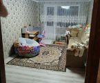 2-кімн. кв-ра