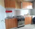 Кухонний набір