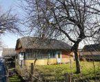 Будинок дерев'яний