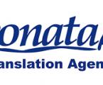 """Бюро перекладів """"Sonata"""""""